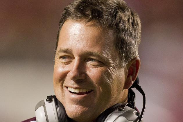 Warhawks Coach Todd Berry Given New Four-Year Contract