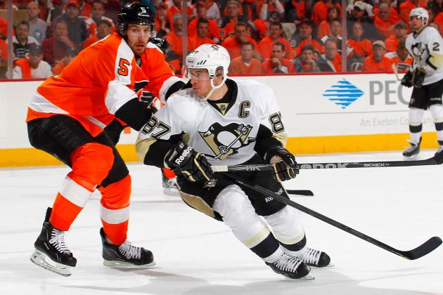 NHL Schedule 2013: Latest Chatter on Opening Day Matchups