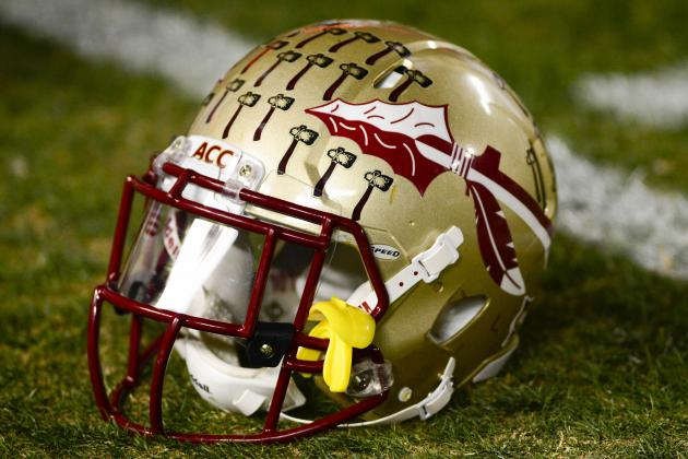 FSU Football Recruiting Heats Up Entering Final Month