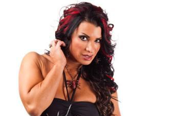 Current TNA Knockout Criticises WWE for Its Treatment of the Divas Division