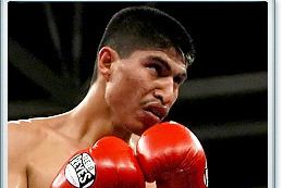 Mikey Garcia: I Have the Skills and Power to Beat Salido