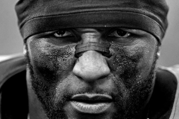 Ravens vs. Broncos: Ray Lewis' Final Game Will Be an Instant Classic