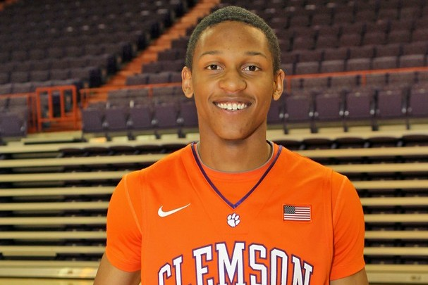 Jordan Roper out vs. Virginia with Sprained Ankle Suffered in Practice