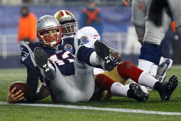 Super Bowl 2013: Biggest Potential Storylines for XLVII