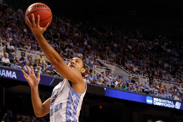 UNC Defeats Florida St. 77-72