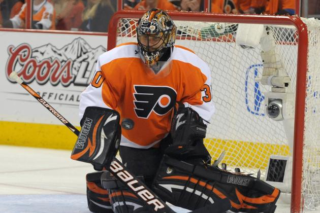 NHL Schedule 2013: Latest Buzz About Opening Night Matchups