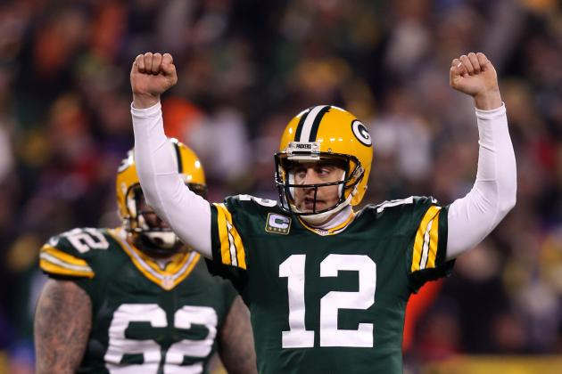 Super Bowl Predictions 2013: Why Fans Must Root for Packers-Patriots Clash