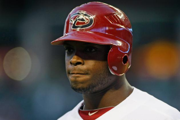 Arizona Diamondbacks' Curious Offseason Continues with Justin Upton Non-Trade