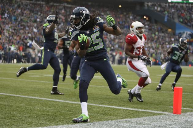 Seahawks vs. Falcons: Seattle's Defense Will Ground Atlanta's High-Flying Attack