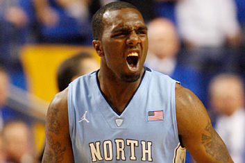 UNC escapes Tallahassee with 77-72 win over Florida State