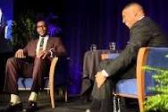 Sacramento Mayor Kevin Johnson Asks LeBron James to Buy the Kings(VIDEO)
