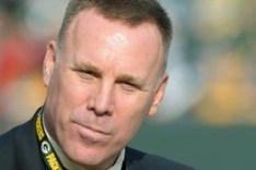 Chiefs Name Former Packers Scout John Dorsey New GM