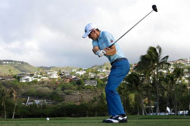 Sony Open 2013: Day 3 Leaderboard, Analysis and More