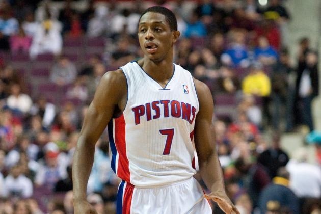 Detroit Pistons Waste 15-Point Lead in Loss