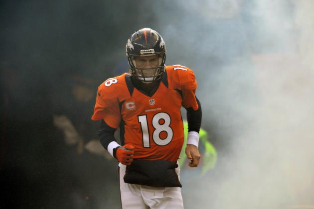 What's Next for the Broncos After Being Eliminated from Playoffs?