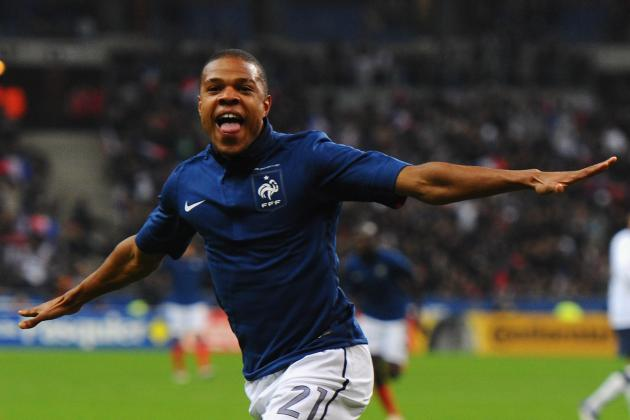 Reports: Newcastle Agree €10.5 Million Fee for Loic Remy with Marseille