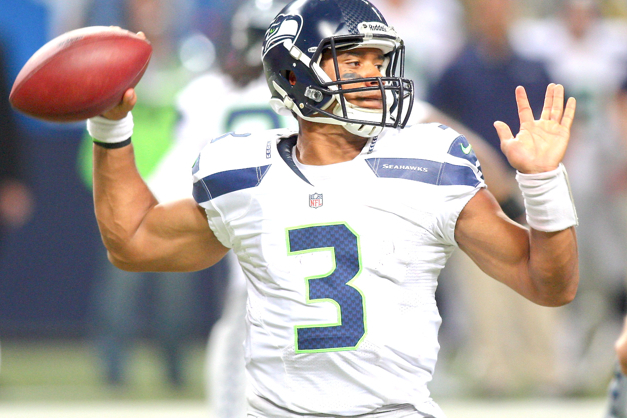 NFL Playoff Schedule 2013: What to Watch for in Sunday's Divisional Round Action