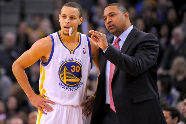 Golden State Warriors: Problems Dubs Need to Address to Compete for an NBA Title