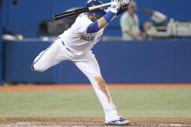 Toronto Blue Jays: Is a 2013 World Series Title a Realistic Possibility?