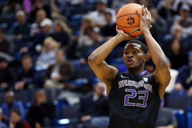 Huskies Continue Forward Momentum with Win
