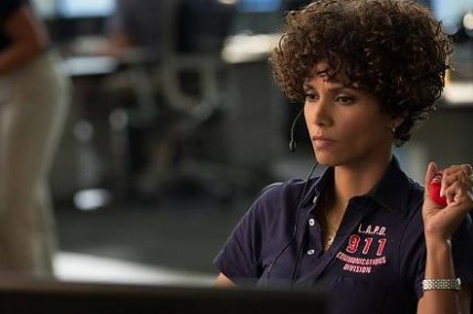 Trailer Released for WWE Studios Film 'The Call' Starring Halle Berry