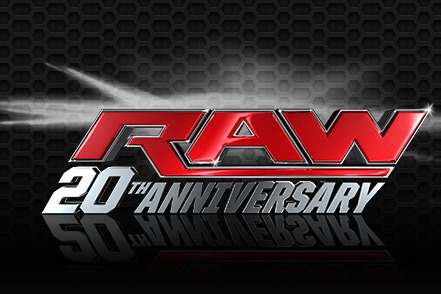 WWE Should Concentrate on Road to WrestleMania Rather Than 20th Anniversary Show