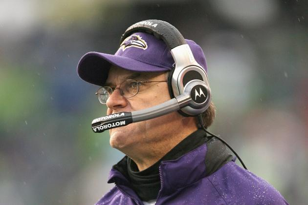 Source: Eagles Interviewed Brian Billick