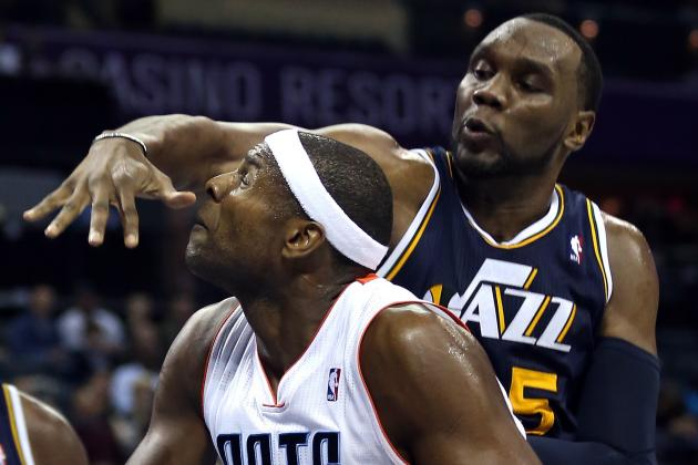 Why the Charlotte Bobcats Will Be the Best Team in the League in 5 Years
