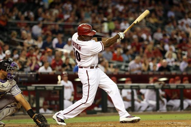 How the New York Mets Can Land Justin Upton