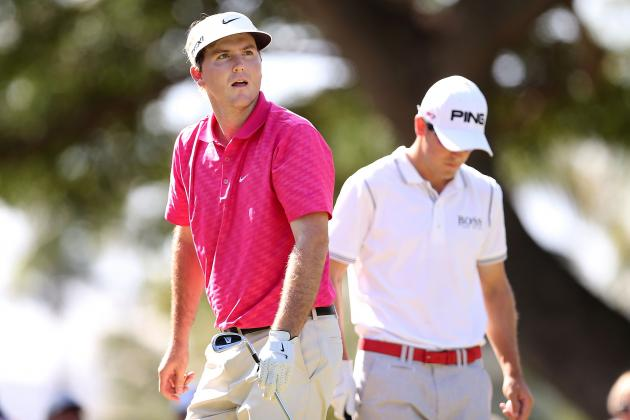 Sony Open 2013: Day 4 Leaderboard, Analysis and More