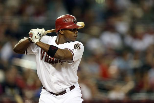 MLB Trade Rumors: New York Yankees Passing on Trade Pursuit of Justin Upton