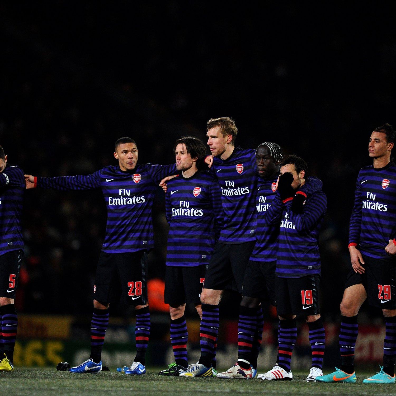 NEW KIT ARSENAL FC 2015 [PES 2013] [DOWNLOAD] - YouTube |Arsenal Gunners 2013
