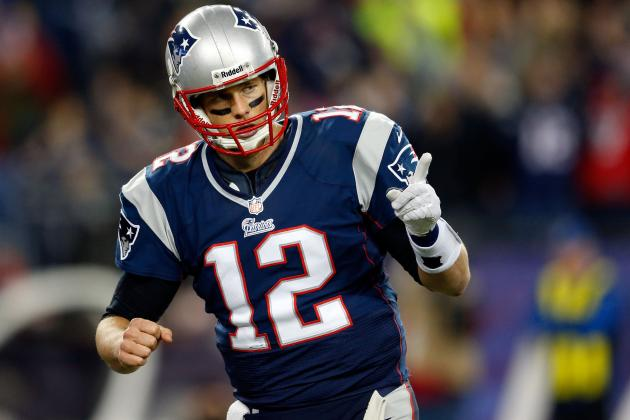 NFL Playoff Picks: Greatest Obstacle Standing Between Each Team and Super Bowl