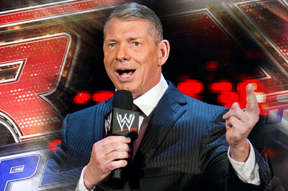 WWE Raw: Why the Program Continues to Work After All These Years