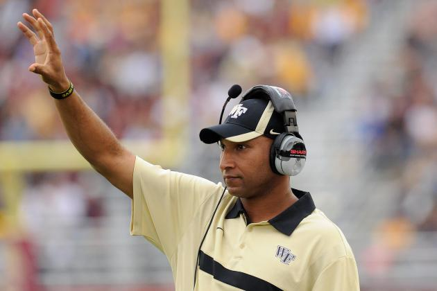 WVU Football:  Galloway, Mitchell and Gibson Will Upgrade Coaching (Updated)
