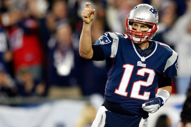 Super Bowl Predictions 2013: Tom Brady Will Solidify Patriots' Dynasty with Win
