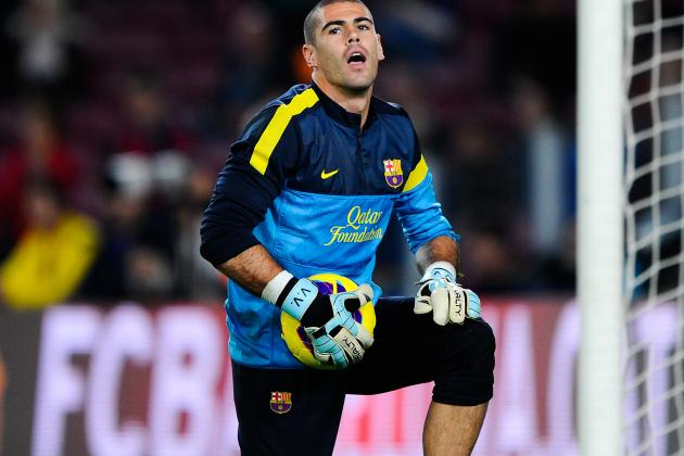 Zubi Clarifies Valdes Talks