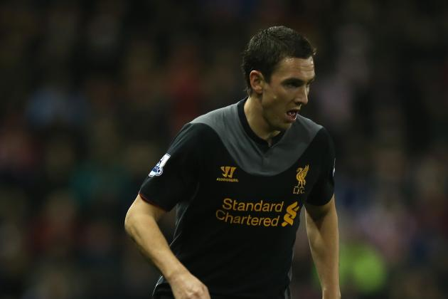 Downing: We Showed Too Much Respect