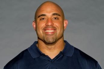 Report: Lions Hire Jaguars' Bobby Johnson as Assistant Coach