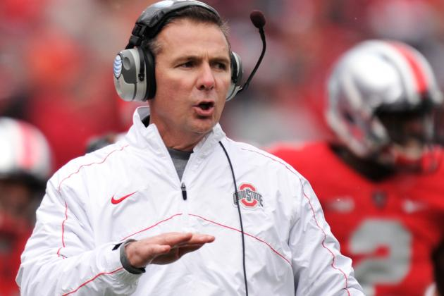 Crunching Numbers: Ohio State Roster Space Limited