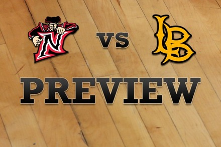 Cal State Northridge vs. Long Beach State: Full Game Preview