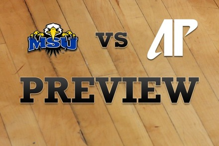 Morehead State vs. Austin Peay: Full Game Preview
