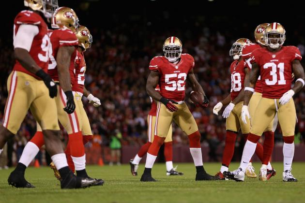 49ers vs. Falcons: Defense Will Decide NFC Championship Game