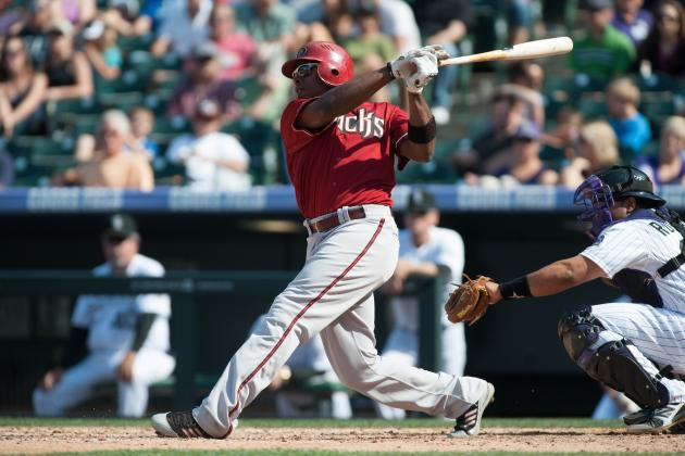 Latest Updates on the Markets for Justin Upton, Kyle Lohse and Michael Bourn