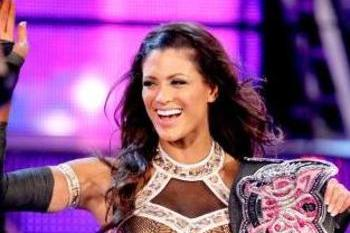 Eve Torres: What Her Reported Departure Means to a Depleted Divas Division