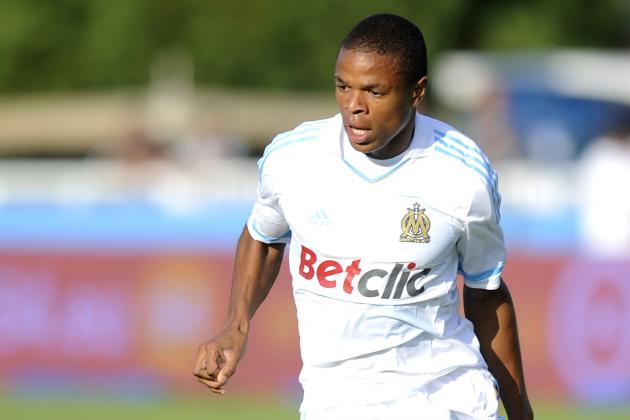 Sky Sources: Harry Redknapp Hoping to Snatch Loic Remy Ahead of Newcastle