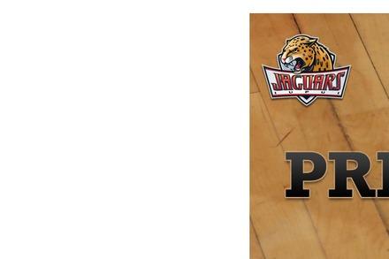 IUPUI vs. Nebraska-Omaha: Full Game Preview