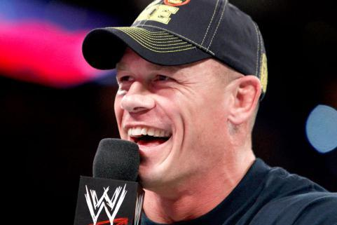 WWE World Champions: Will John Cena Become the Most Decorated of All Time?