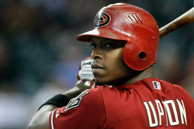 How Justin Upton to the Yankees, Curtis Granderson to Mariners Would Impact MLB