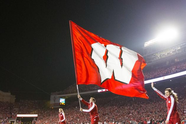 New Badgers DC to Stress Takeaways, Speed